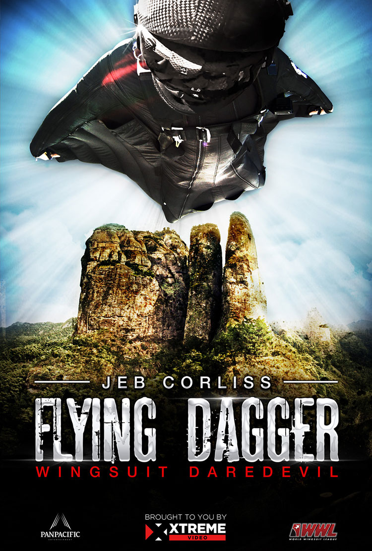 Flying_Dagger_Poster_
