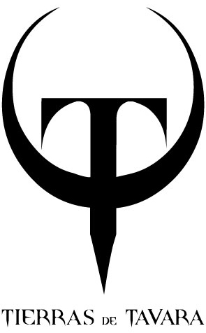 logo-negro-con-marca