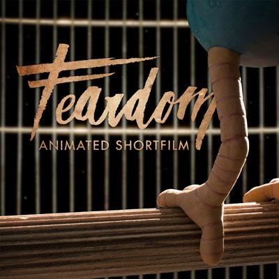 Feardom