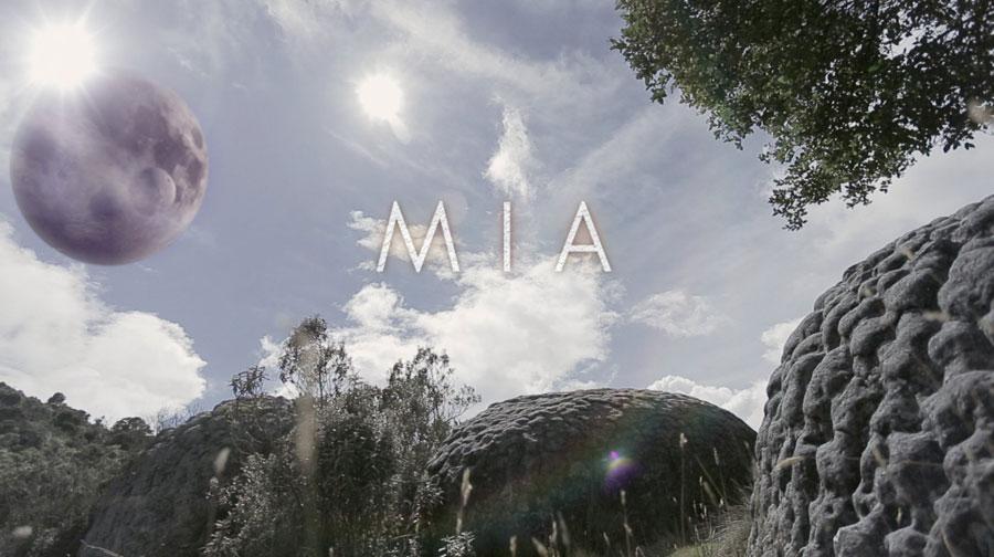 MIA_1