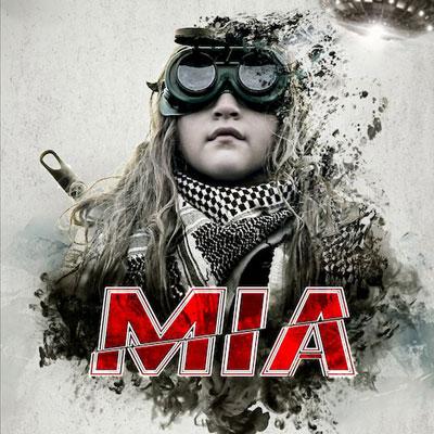 MIA_PORT