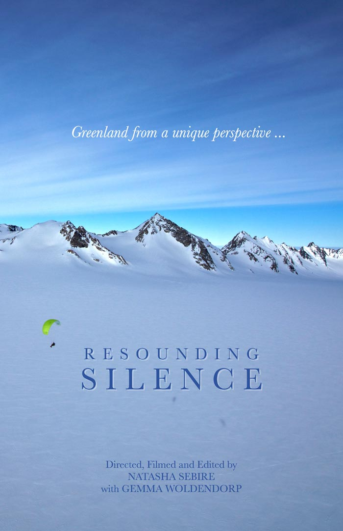 Resounding_Silence_tabloid_poster_lowres