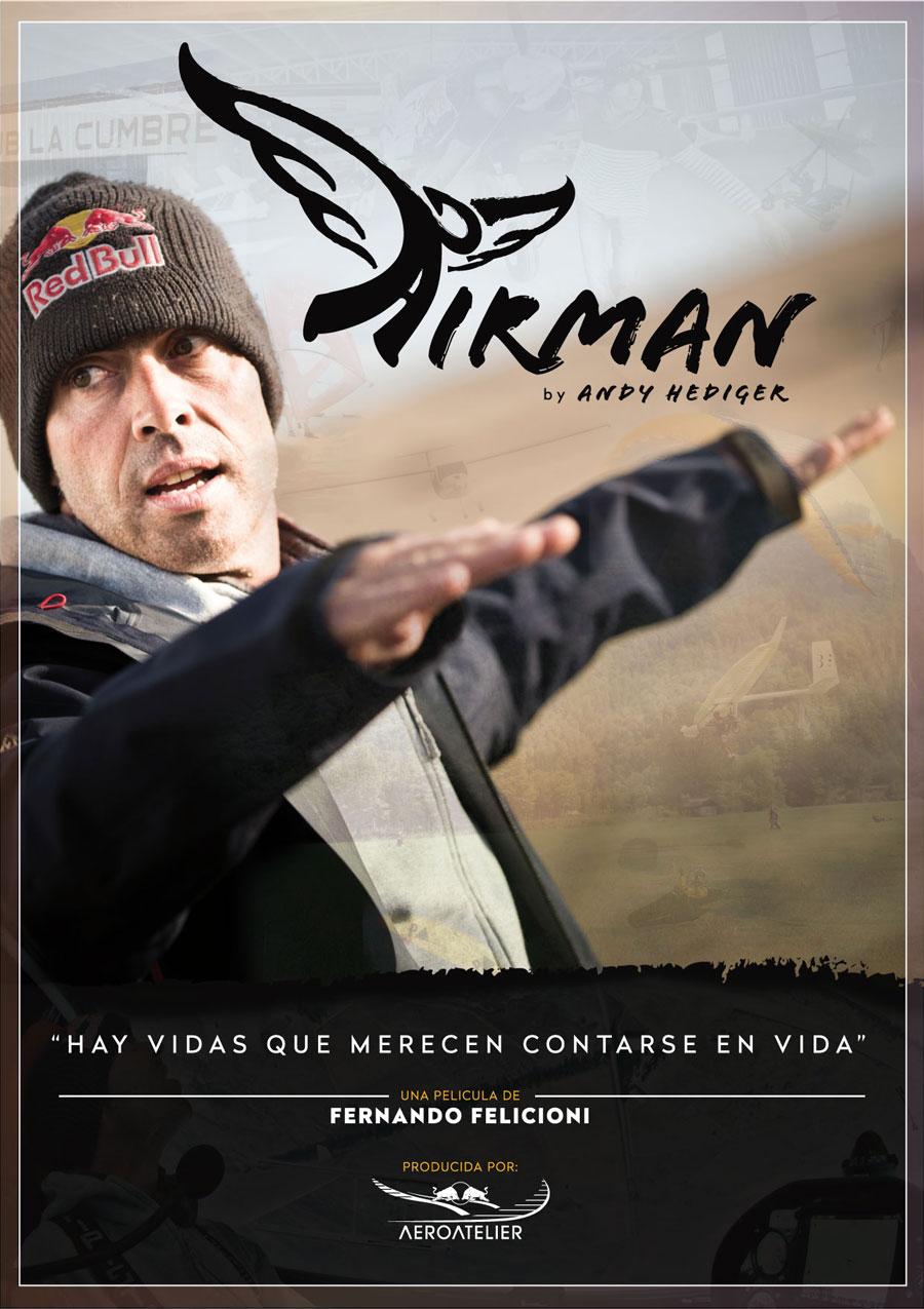 cartel-AIRMAN_BAJA