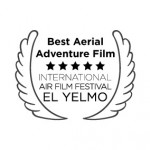 laurel_CINEMA FIA_bestadventure