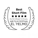 laurel_CINEMA FIA_bestshort