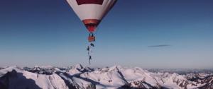 Balloonskiing_3