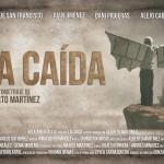 12-poster_La Caída