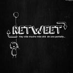 17-poster_RETWEET