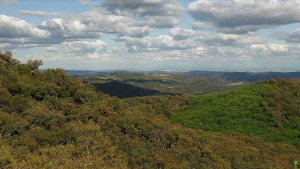 Cerro-Negrillo1Baja