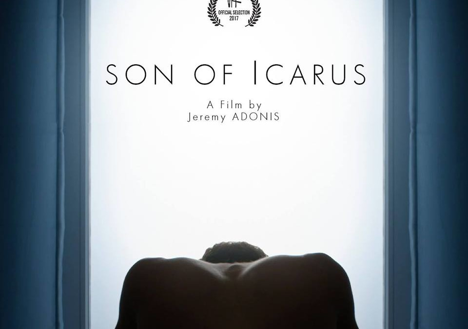 Son of Icarus
