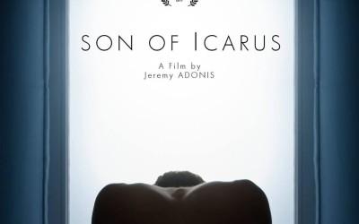 Son of Icarus