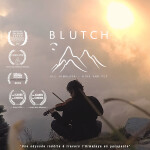 Blutch_Cinema-Affiche_B