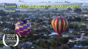 W_Dancing-with-Cyclone-Cook-title-image_laurels