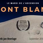 W_laurels_MONT-BLANC