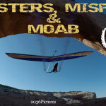 Laurels_Masters-Misfits-and-Moab-poster-2019-CINEMAFIA1