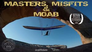 Laurels_Masters-Misfits-and-Moab-poster-2019-CINEMAFIA1
