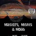 Laurels_Masters-Misfits-and-Moab-poster-2019-CINEMAFIA3