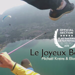 Le_Joyeux_Bord_aile_1