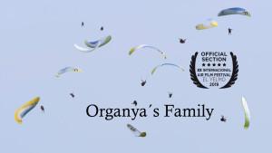 Organya2