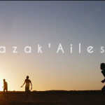 Zazak-ailes_CINEMA_FIA_P