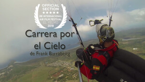 carrera_por_el_cielo_2