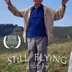 laurels_Still-flying2