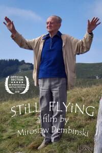 laurels_Still-flying2