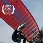 laurels_Still-flying3