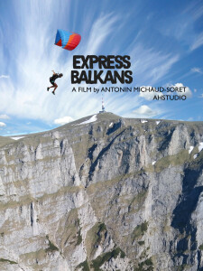 balkans-express-petite
