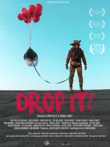 dropit1