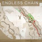 endlesschain1