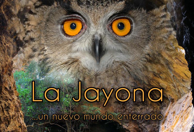 La Jayona