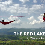 THE_RED_LAKE_PARTY_1