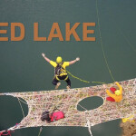 THE_RED_LAKE_PARTY_2
