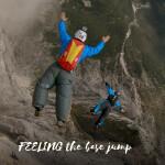 cartel-FEELING-the-base-jump_OFICIAL