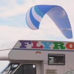 flyroadP
