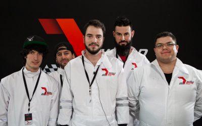 """El FIA celebra la I Dron Race Aceite DO """"Sierra de Segura"""""""
